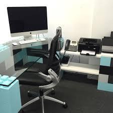 modern interlocking block furniture modular furniture