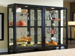 large display cabinet with glass doors storage cabinet with glass doors radionigerialagos com
