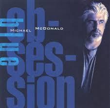 Blue Photo Album Blue Obsession Michael Mcdonald Songs Reviews Credits Allmusic