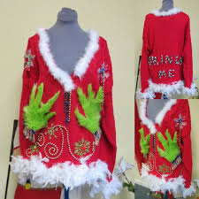 sweater ideas 85 best sweater ideas images on