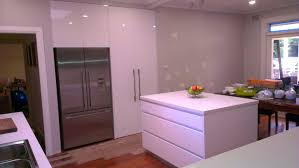 kitchen cabinets glass doors images glass door interior doors