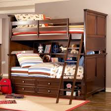 Space Saver Bunk Beds Uk by Space Saver Bunk Beds Beds Decoration