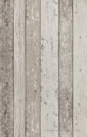 tapisserie pour cuisine deco mur cuisine tapisserie cuisine papier peint originalmaison