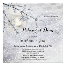 wedding rehearsal dinner invitations wedding rehearsal dinner invitations by vis