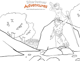 free bible activities for kids bible stories bible and sunday