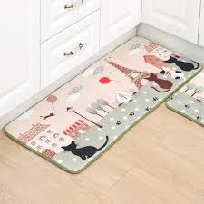 tapis de cuisine tapie de cuisine tapis de cuisine tapis cuisine 50x120cm model c13