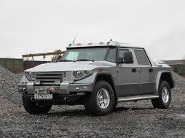 armored hummer top gear kombat t 98 laptimes specs performance data fastestlaps com