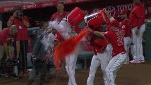 lexus dugout club menu angels shut out rangers move to 1 back in wc mlb com