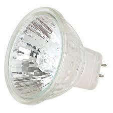 35 watt 12 volt mr11 bi pin flood halogen light bulb 02635