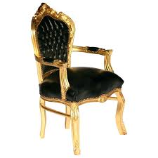 dining chairs baroque dining room furniture krista baroque