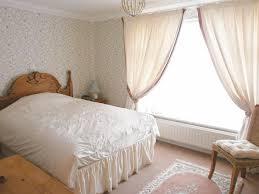 4 bedroom detached for sale in gurnard