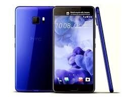 htc u ultra price specifications features comparison