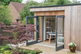 stylish garden rooms interior design 1086x727 thehomestyle co