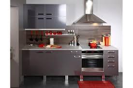 ensemble meuble cuisine meubles cuisine darty maison design heskal com