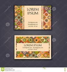 Home Decor Business Trends Creative Tile Business Cards Home Design Image Photo Under Tile