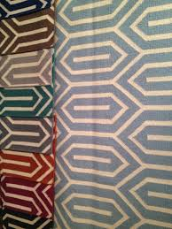 New Rugs High Point Highlights New Rugs From Safavieh Apartment Therapy