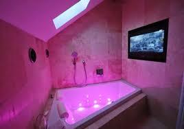 bathroom ceiling light ideas led lights bathroom ceiling cheap collection room at led