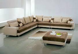 Modern Sofa Designs Sofa Design Set Modern Sofa Sets Designs Living Room Wooden