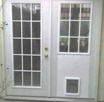 Cost To Replace Interior Doors And Trim Napa Ca Carpenter Services We Do It All Low Cost Replace