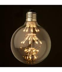 lucretia lighting tailored designer lighting solutions