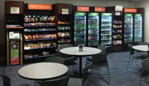 Kitchen Stores Company Kitchen Ck Micro Market Solution Boston Ma U0026 Nh A U0026b