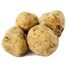 italian white truffle fresh white truffle 2oz urbani truffles real italian truffles