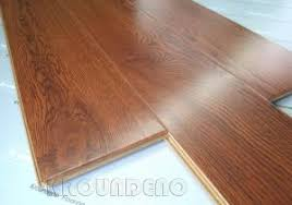 labrador oak glossy laminate flooring for sale glossy