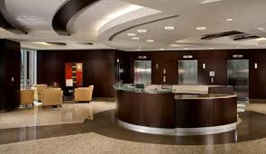 Interior Credit Union Founders Federal Credit Union Projects Work Little