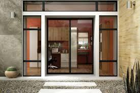 Aluminum Patio Door Milgard Patio Doors Los Angeles Milgard Tashman Home Center