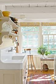 2015 Award Winning Bathroom Designs Live Better Very by 100 Kitchen Design Ideas Pictures Of Country Kitchen Decorating
