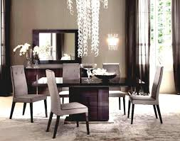 how to set up a buffet table cabinet enchanting buffet table dining room ideas bewitch buffet