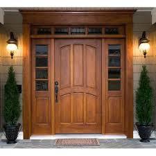 Designer Door Solid Wood Designer Door Design Door Designer Door Stylish