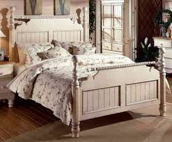 Mansion Bedroom Furniture Sets by White Antique Bedroom Furniture Sets Izfurniture