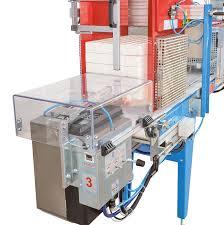 manual label applicator machine etc labelling machine with pneumatic applicator urbinati