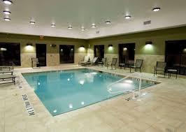 desoto tx hotels hampton inn u0026 suites south dallas