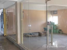 10 square meters for rent 10 20 30 square meters serviced mini office spaces