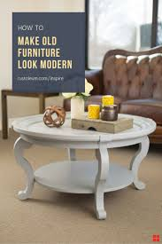 Drawing Room Furniture Catalog 169 Best Living Room Projects Images On Pinterest Product