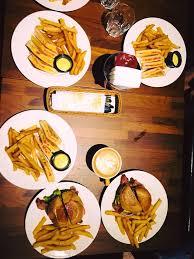 r馮lette cuisine café joint7分so 大墩南店 home taichung menu prices