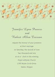 marriage cards messages wedding invitation card message paperinvite