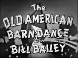 Barn Dance Names The Old American Barn Dance Wikipedia
