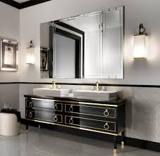 Bathroom Furniture Suppliers Good Quality Bathroom Furniture Good Quality Pvc Coating Bathroom