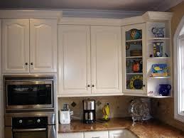 Kitchen Cabinet Door Storage Kitchen Cupboard Organizers Bloomingcactus Me
