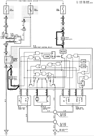 camry wiring diagram 2001 camry wiring diagram u2022 sewacar co