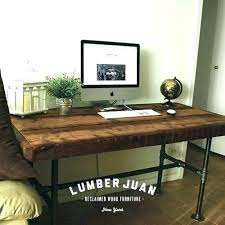Diy L Desk Computer Desk Ideas Diy Amazing Computer Desk Ideas Computer Desks