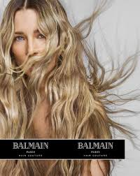 balmain hair balmain hair couture presents the trends you want to wear on your