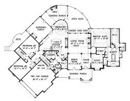 The Traditional 10 Bedroom House Plans Baden Designs Lake Front Plan 3 126 Square Feet 3 Bedrooms 2 5 Bathrooms