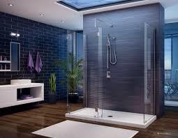 Shower Bathroom 7 2017 Bathroom Remodeling Design Trends For Your Home