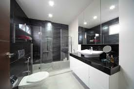 condominium interior design bathroom interiors design