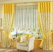 gracious curtain design ideas together with window curtain designs
