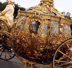 cinderella s coach best 25 cinderella carriage ideas on cinderella